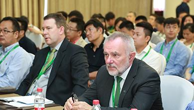 """2020中国国际福祉博览会暨中国国际雷火官网博览会以""""新时代 新产业 新机遇""""为主题,将于10月10-12日在北京国家会议中心举行。"""