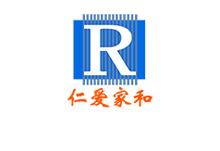 仁爱家和(北京)雷火官网辅具科技有限公司