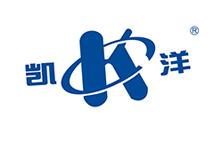 广东凯洋医疗科技集团有限公司