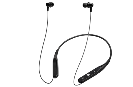 新声·BW20电视助听耳机