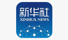 中国残疾人联合会官微
