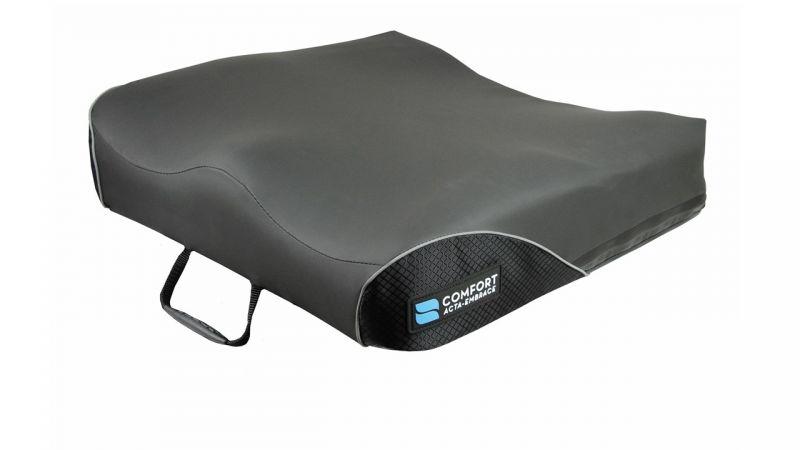 Comfort Company Embrace 坐垫-2018中国国际福祉博览会暨中国国际雷火官网博览会